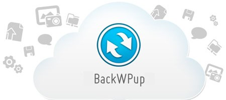 plugin-backup-wordpress
