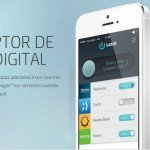 Latch : Protege Login WordPress desde tu smartphone