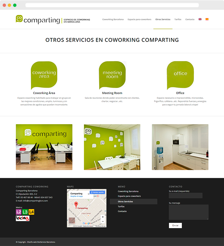 comparting-web-2