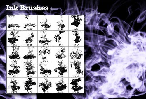 pinceles-photoshop-cs6