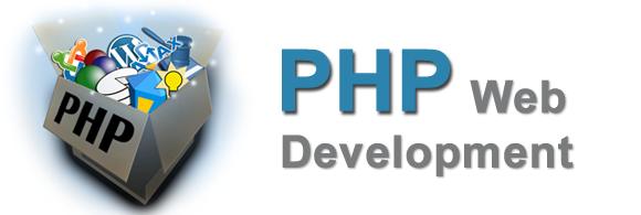 desarrollo-web-php