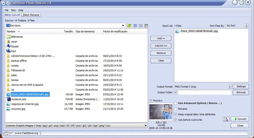 optimizar-imagenes-seo