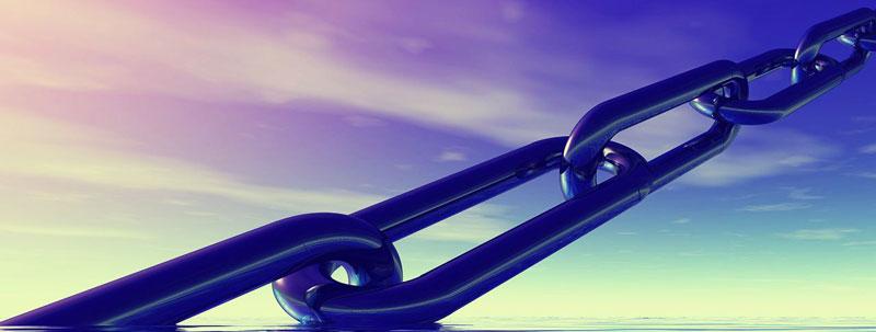 link-building-de-calidad