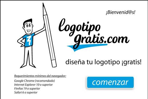 logotipo-gratis