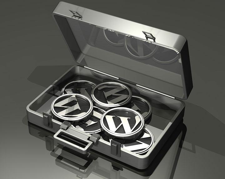 reparto-de-carga-wordpress
