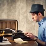 Textbroker, Compra textos originales para tu web o trabaja como redactor