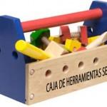 Excelente Herramienta Online para analizar SEO