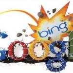 3 Funciones en las que Bing es mejor que Google