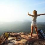 Las Claves del Éxito para un Blog