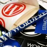 Crear Widget: «Últimas Entradas Blog», para una web externa a WP