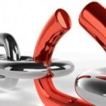 Cómo crear una buena estructura de enlaces internos para mejorar el Posicionamiento
