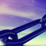 Como hacer Link building de Calidad