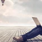 Valora tus Conocimientos y aprende a vivir de tu Negocio Online