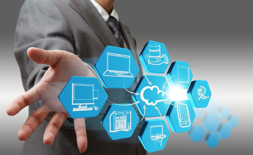 Virtualización de IP para SEO