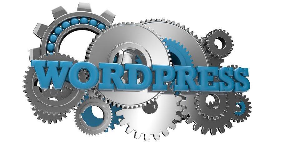 Maquetador visual para wordpress