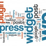 11 Imprescindibles plugins para WordPress