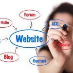 Conseguir Tráfico Web para mi Blog