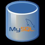 Cómo recuperar contraseña root en Mysql