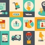 Claves para Emprender un Negocio Online