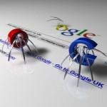 Aprende a Buscar en Google con más Precisión