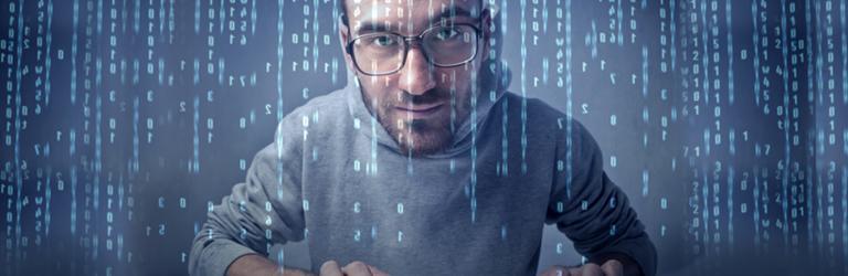 herramientas de seguridad informática