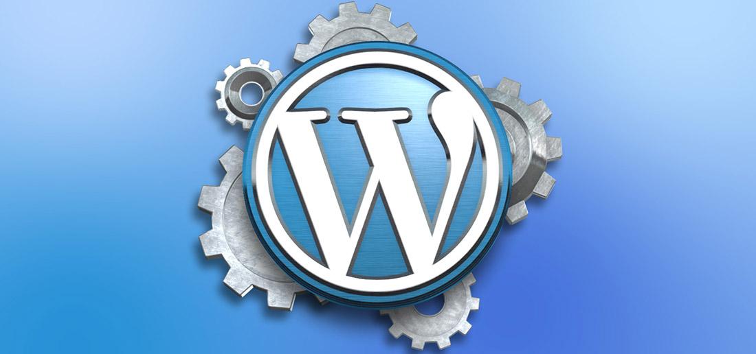 herramientas wordpress