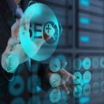 9 Consejos para mejorar el SEO de mi página Web