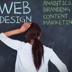 Rediseño Web y sus principales aspectos