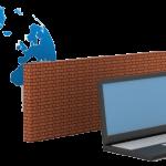 Tutorial IPTABLES Firewall, Manual de Configuración Básico