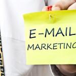 Seguimiento de campañas Email Marketing con Google Analytics