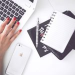 Cómo debe organizar su tiempo un Freelance