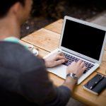 Consigue trabajo como Freelance