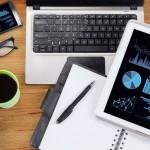 Las mejores herramientas y aplicaciones para Freelance