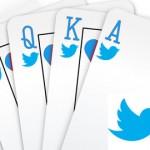 Qué son Twitter Cards y como implementarlas en WordPress