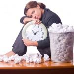No pierdas tu tiempo con falsos Clientes