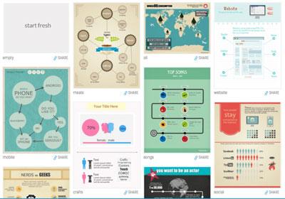 curriculum online