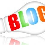 Guía de Marketing: Como crear contenido para un Blog Cap. 3
