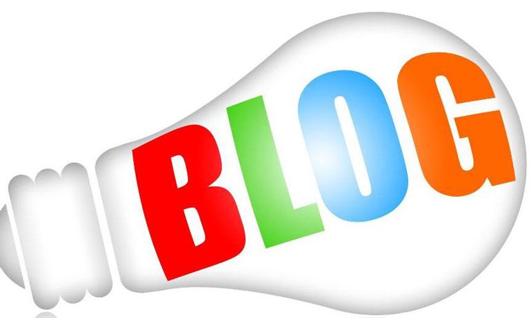 contenidos blog