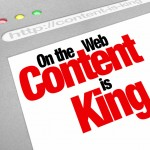 Guía de Marketing para principiantes: Tipos de contenidos Cap. 2