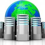 10 consejos para contratar un hosting web
