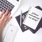 6 Maneras de ganar dinero con un Blog