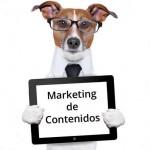 Qué saber sobre el marketing de contenidos