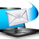 Solucionar problemas al enviar correos desde mi servidor