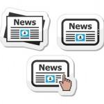 Cómo crear una newsletter html