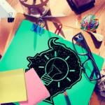8 recursos de diseño web imprescindibles