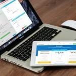 7 plantillas WordPress profesionales para tu negocio