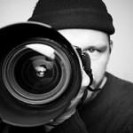 7 plantillas wordpress para fotografía