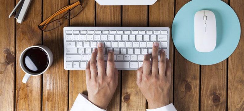 creando negocio online
