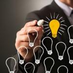 Ideas y modelos de negocio online rentables en internet