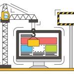 10 consejos para mejorar la Usabilidad web